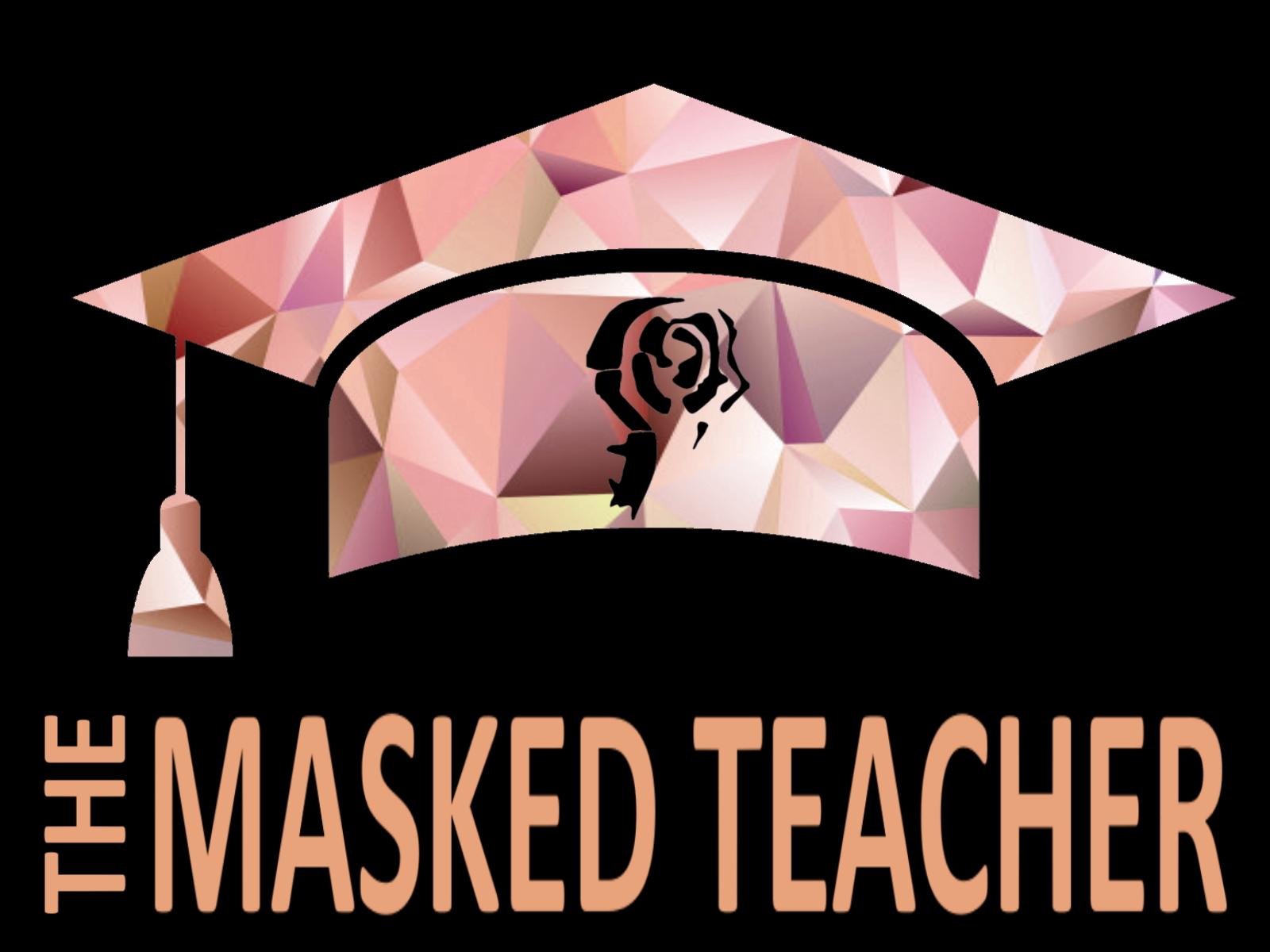 The Masked Teacher