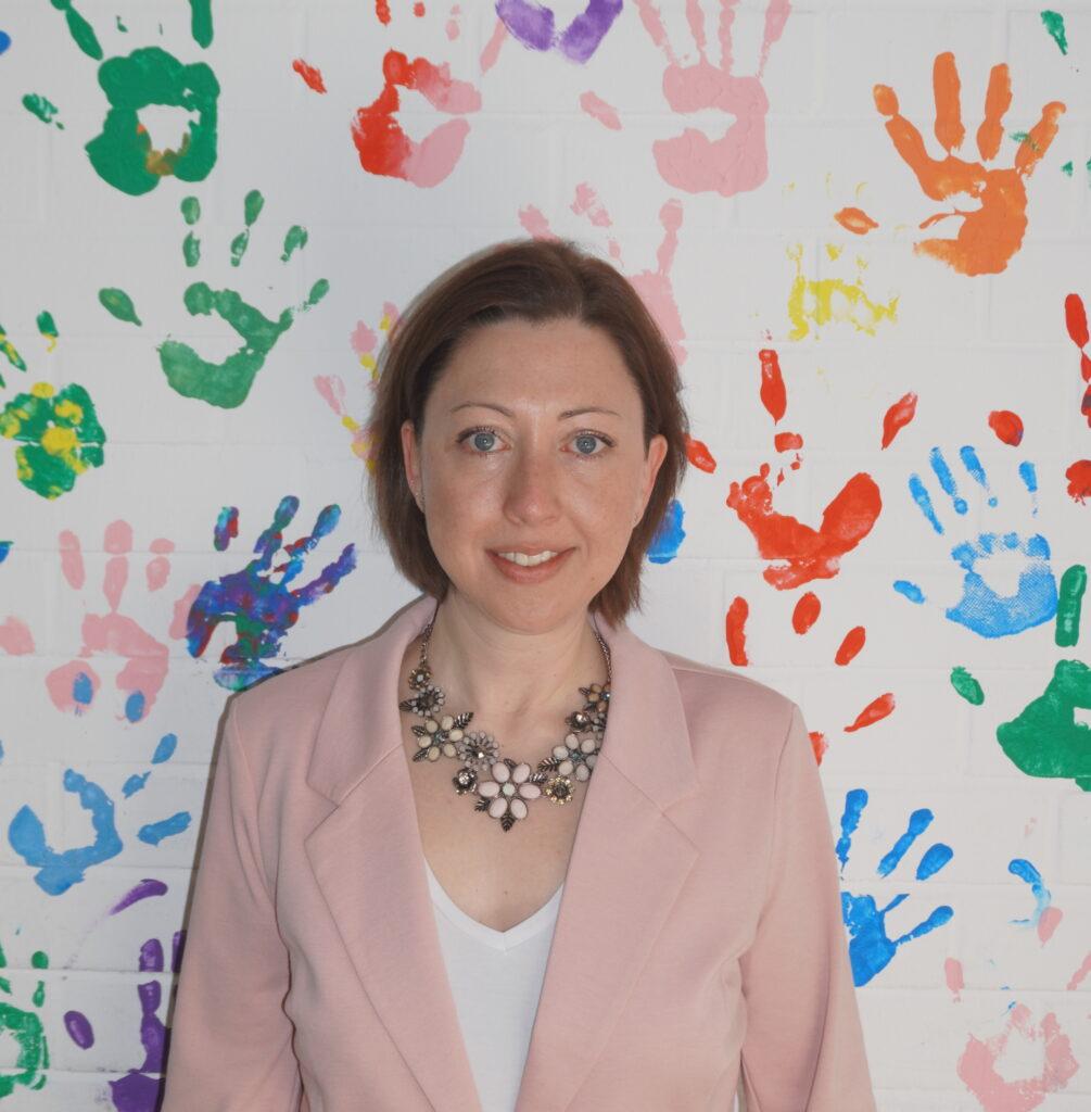 Manuela Thalhammer, Beratungslehrkraft, Psychologie