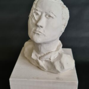 Willi-Graf-Preis 2021