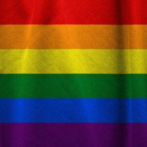 LGBT+ freundliche Schulen
